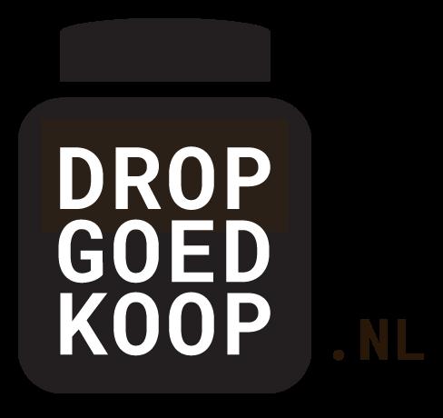 Dropgoedkoop